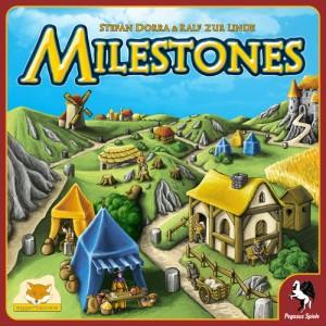milestones-49-1331590130-5057