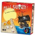 mille-sabords-49-1360096886-5915