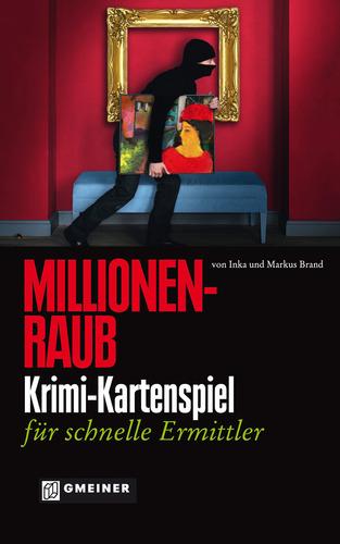 millionenraub-49-1381967791-6595