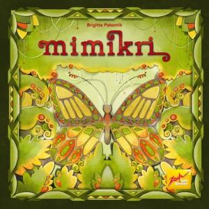 mimikri-49-1349813824-5665