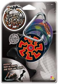 mini-jungle-speed-da-49-1358078238-5848