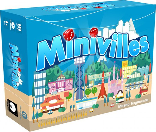 minivilles-3300-1392637828-6956