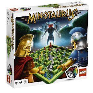 minotaurus-15-1288552117-3679