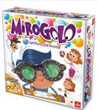 mirogolo-49-1342442766.png-5393