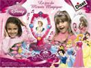 miroir-magique-disne-15-1288692535-3730