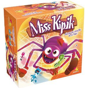 miss-kipik-15-1288532314-3668