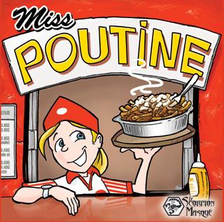 miss-poutine-1788-1329772464-5099