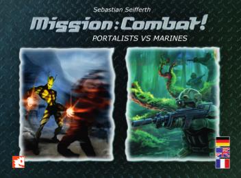 mission-combat-49-1382032906.png-6605