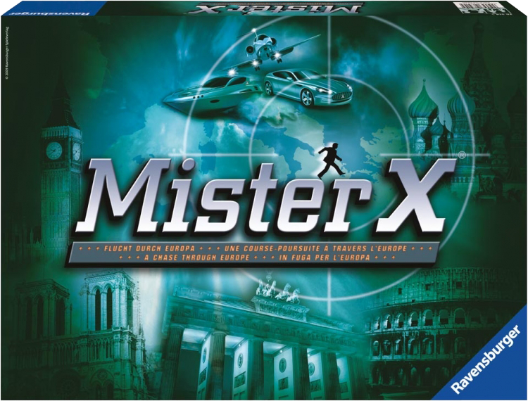 mister-x-73-1324887748.png-4946