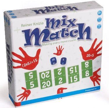 mix-match-49-1291228125-3839