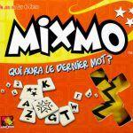 mixmo-1430-1293530328-3899