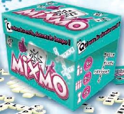 mixmo-49-1357059672-5814