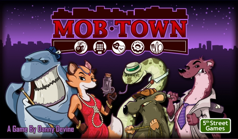 mob-town-1887-1393881529-6972