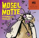 mogel-motte-49-1317904245-4696