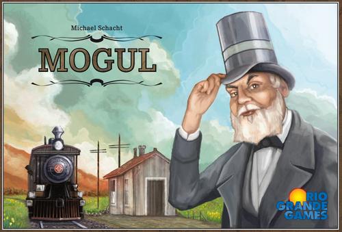 mogul-49-1325029379-4955