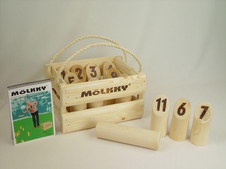 molkky-1350-1286008961-3571