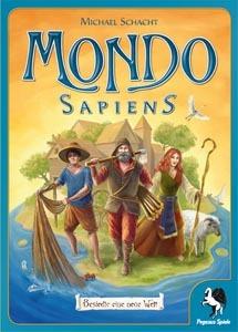 mondo-sapiens-49-1326791573-4951