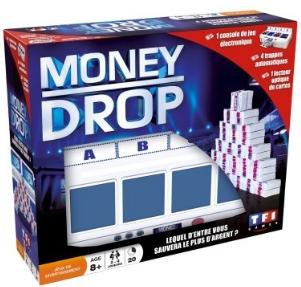 money-drop-49-1351066565-5743