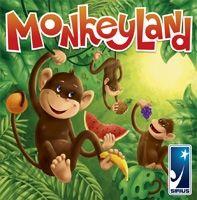 monkey-land-49-1293779291-3928