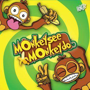 monkey-see-monkey-do-49-1284544388-3475