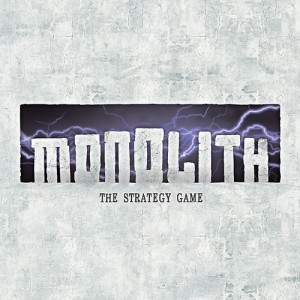 monolith-the-strateg-3300-1377277725-6385