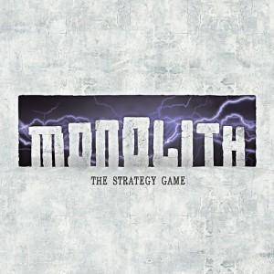monolith-the-strateg-3300-1377277725-6385