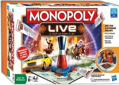 monopoly-live-49-1320822406-4857