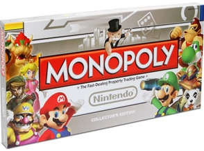 monopoly-nintendo-co-49-1375609528-6304