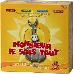 monsieur-je-sais-tou-49-1319818269-4809