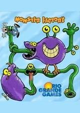 monster-factory-49-1322297302-4910