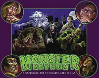 monster-mayhem-ne-pa-1430-1296142606-4051