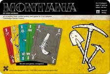 montana-49-1317882887-4686