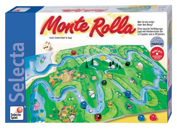 monte-rolla-73-1289385497-3782