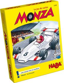 monza-jeu-de-cartes-73-1318405851.png-4510