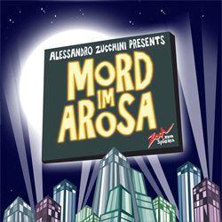 mord-im-arosa-49-1287049319-3620