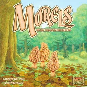 morels-49-1334474475-5183