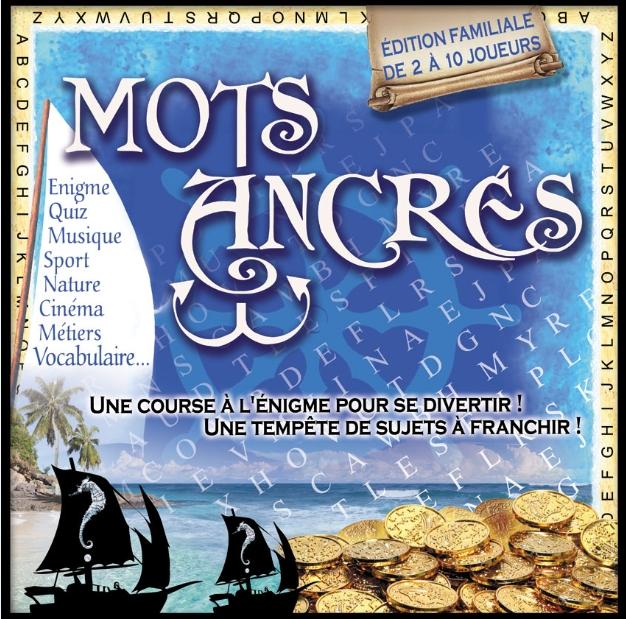 mots-ancres-49-1323682196-4899