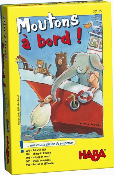 moutons-a-bord-1887-1395495808-6992