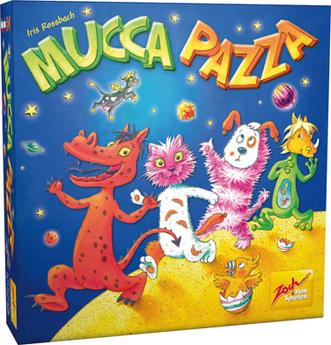 mucca-pazza-1372-1375696660-6315