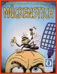muckenstich-49-1327435684-5020
