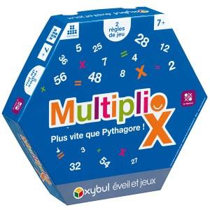 multipliox-49-1340900177-5355