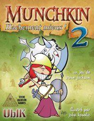 munchkin-2-hachement-73-1285678237-3544