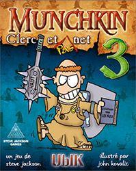 munchkin-3-clerc-et--73-1285678325-3545