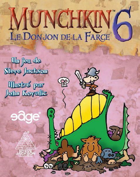 munchkin-6-le-donjon-1372-1294056519-3930