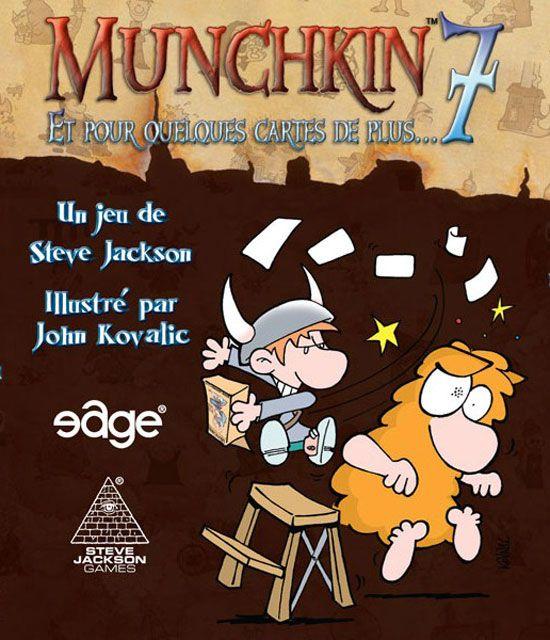 munchkin-7-et-pour-q-1372-1294056786-3931