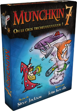 munchkin-7-oh-le-gro-3300-1387717081.png-6765