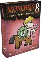 munchkin-8-centaure--3300-1359408275-5876