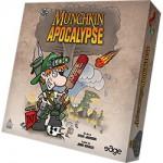 munchkin-apocalypse-3300-1359408049-5877