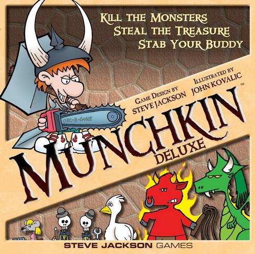 munchkin-deluxe-49-1346479707-5558