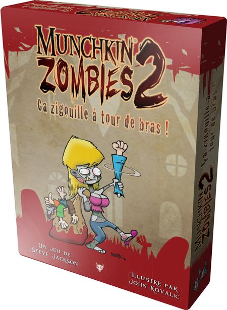 munchkin-zombies-2-3300-1368545275.png-6073